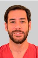 Dr. Alejandro Castro Calvo