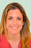 Dra. Laura Rodrigañez Riesco
