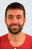 Dr. Álvaro de Arriba Sánchez
